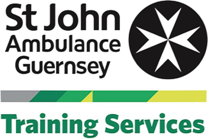 St John Training